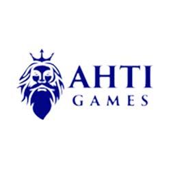 ahti-games-logotyp