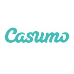 casumo-logotyp