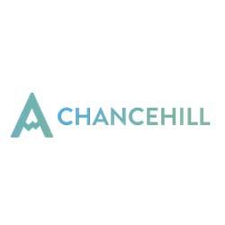 chance-hill-logotyp