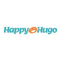 happyhugo-logotyp