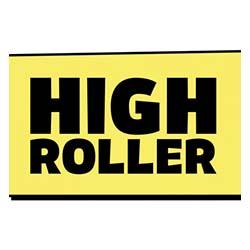 highroller-logotyp