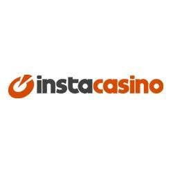 instacasino-logotyp