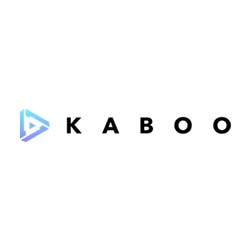 kaboo-logotyp