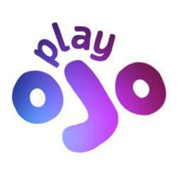 playojo-logotyp