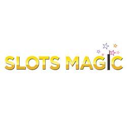 slotsmagic-logotyp
