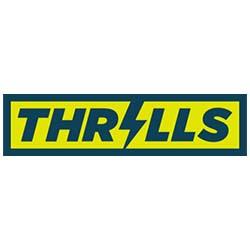 thrills-logotyp