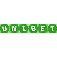 Unibet-200x200