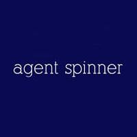 agent-spinner-200x200
