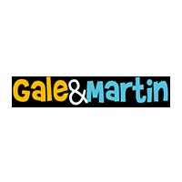 gale-martin-200x200