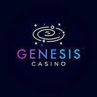 genesis-logo-200x200