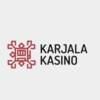 karjala-kasino-200x200
