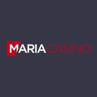 maria-casino-logo-200x200
