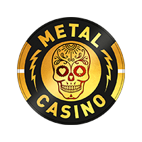 metal-casino-200x200