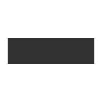 nyspins-logo-200x200
