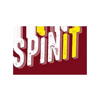 spinit-200x200