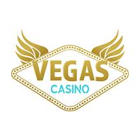 vegas-casino-200x200