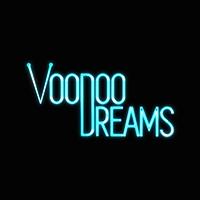 voodoodreams-200x200