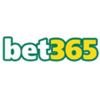 Bet365 Casino: Up to £100 Free :Freespinsnodepositcasinouk co uk
